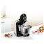 Köögikombain Bosch MUM 5 HomeProfessional + kuubikulõikur Bosch