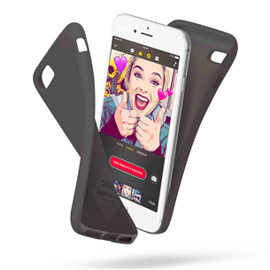 iPhone SE 2020 / 8 / 7 / 6S / 6 case SBS Polo