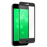 iPhone 7 Plus / 8 Plus ekraanikaitseklaas SBS 4D