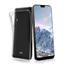 Huawei P20 Pro silikoonümbris SBS