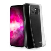 Samsung Galaxy S9 silikoonümbris SBS