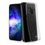 Samsung Galaxy S9 Plus silikoonümbris SBS