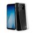 Samsung Galaxy A8 silikoonümbris SBS