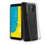 Samsung Galaxy J6 silikoonümbris SBS