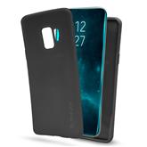 Samsung Galaxy S9 ümbris SBS Polo