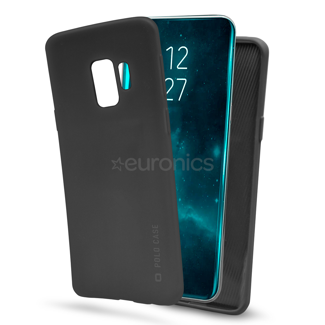 competitive price 172d9 fc401 Samsung Galaxy S9 case SBS Polo