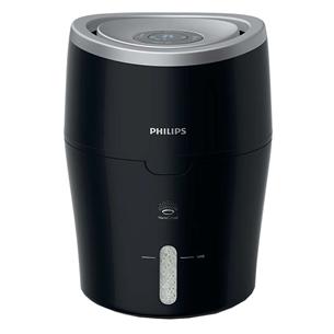 Air humidifier Series 2000, Philips