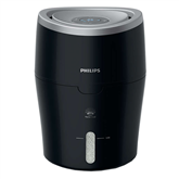 Air humidifier Series 2000, Philips