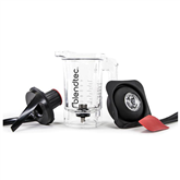 Jar Blendtec Twister