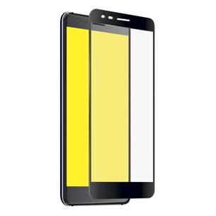 Nokia 3.1 ekraanikaitseklaas SBS
