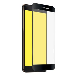 Nokia 6.1 ekraanikaitseklaas SBS