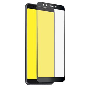 Xiaomi Mi A2 ekraanikaitseklaas SBS