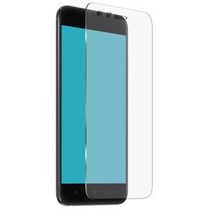Xiaomi Mi A1 ekraanikaitseklaas SBS