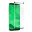 Samsung Galaxy S8 ekraanikaitseklaas SBS