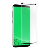 Samsung Galaxy S8 Plus protective glass SBS
