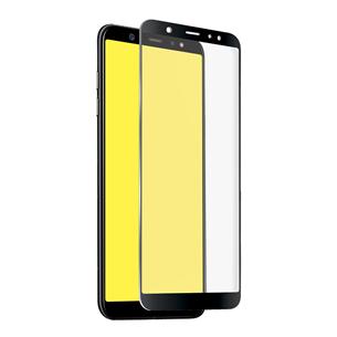 Samsung Galaxy A6 ekraanikaitseklaas SBS