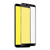 Samsung Galaxy A6 protective glass SBS