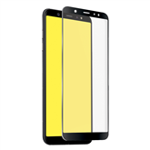Samsung Galaxy A6+ protective glass SBS