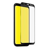 Samsung Galaxy A8 ekraanikaitseklaas SBS
