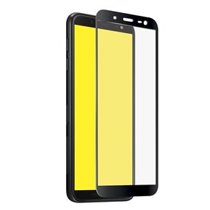 Samsung Galaxy J6 ekraanikaitseklaas SBS