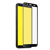 Samsung Galaxy J6 protective glass SBS