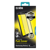 Защитное стекло для Galaxy J6, SBS