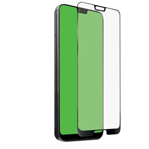 Huawei P20 Lite ekraanikaitseklaas SBS