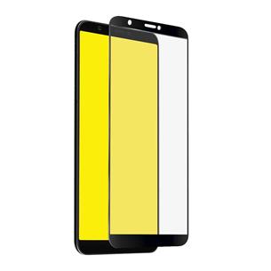 Huawei P Smart ekraanikaitseklaas SBS
