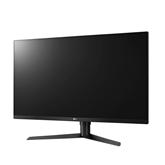 32 QHD LED VA-monitor LG