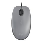 Мышь M110 Silent, Logitech