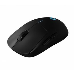 Juhtmevaba hiir Logitech G Pro