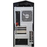 Lauaarvuti MSI Infinite 8RG