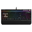 Klaviatuur Kingston HyperX Elite RGB (SWE)