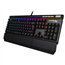 Keyboard Kingston HyperX Elite (SWE)