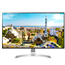 32 Ultra HD LED IPS-monitor LG