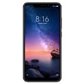 Nutitelefon Xiaomi Redmi Note 6 Pro Dual SIM