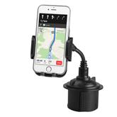 Smartphone car moun SBS