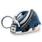 Ironing system Pro Express, Tefal