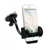 Smartphone car mount SBS