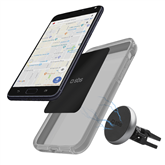 Smartphone car mount, SBS