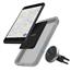 Smartphone car mount, SBS