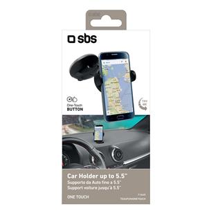 Автомобильный держатель для телефона, SBS