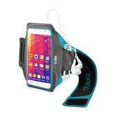 Telefoni kott käsivarrele SBS
