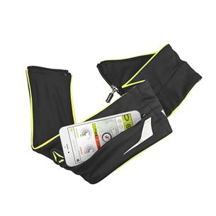 Спортивная сумка-пояс для телефона SBS Runner Prо (L)