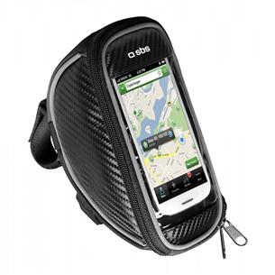 Telefoni hoidja jalgrattale SBS