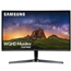 27 curved WQHD LED VA monitor Samsung