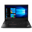Sülearvuti Lenovo ThinkPad E580