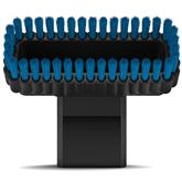 Lisaharjade komplekt Philips PowerPro