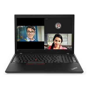 Sülearvuti Lenovo ThinkPad L580