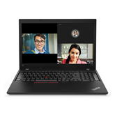 Notebook Lenovo ThinkPad L580